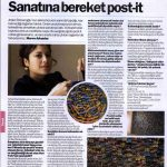 Timeout İstanbul - 01.01.2010