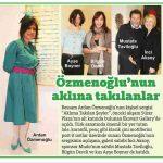 Hürriyet Keyif - 14.01.2010
