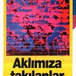 Habertürk - 19.01.2010