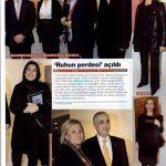 Hello Türkiye - 01.02.2010