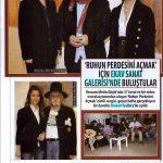 Şamdan Plus - 10.02.2010