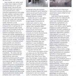 Yapı Dergisi - 01.04.2010