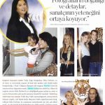 Instyle - 01.10.2010