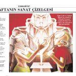 Cumhuriyet - 18.10.2010