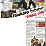 Sabah - 27.03.2011