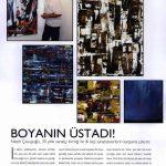 Homeart - 01.04.2011