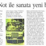 Ortadoğu Gazetesi - 07.09.2011