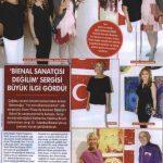 Klass Magazin - 10.09.2011