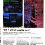 Basım Dünyası - 01.10.2011