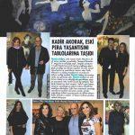 Diva - 04.11.2011