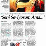 Cumhuriyet - 04.02.2012