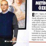 Hello Türkiye - 15.02.2012