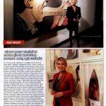 Klass Magazin - 01.03.2012