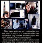 Gaziantep 27 Gazetesi - 22.03.2012