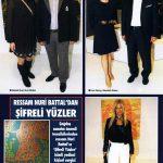 Hello Türkiye - 28.03.2012