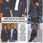 Şamdan Plus - 28.03.2012