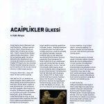 RH+ Art Magazin - 01.06.2012