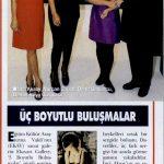 Hello Türkiye - 17.10.2012