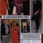 Şamdan Plus - 17.10.2012