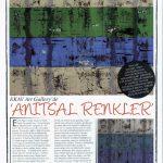 Alem Art Full Living - 08.11.2012