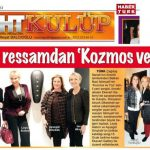 Habertürk - 17.01.2013