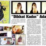 Adana Günük - 22.01.2013