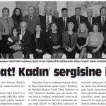 Yeni Adana - 26.01.2013