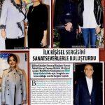 Şamdan Plus - 29.03.2013
