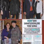 Şamdan Plus - 24.04.2013