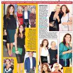 Habertürk Magazin - 25.09.2013