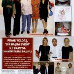 Klass Magazin - 01.10.2013