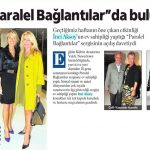 Milliyet - 03.11.2013