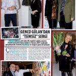 Şamdan Plus - 29.01.2014
