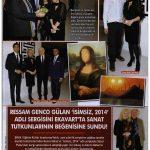 Klass Magazin - 01.02.2014