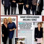 Şamdan Plus - 19.03.2014