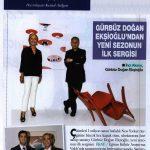 Hello Türkiye - 01.10.2014