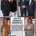Şamdan Plus - 01.10.2014