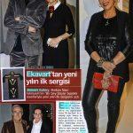 Şamdan Plus (1) - 21.01.2015