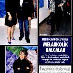 Hello Türkiye - 15.04.2015