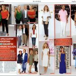 Klass Magazin (1) - 01.10.2015