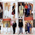 Klass Magazin (2) - 01.10.2015