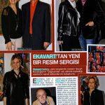 Şamdan Plus - 09.03.2016
