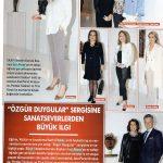 Klass Magazin - 01.05.2016