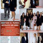 Klass Magazin (1) - 01.11.2016
