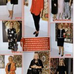 Klass Magazin (2) - 01.11.2016