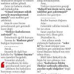 Milliyet - 24.11.2016