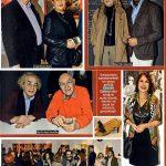 Şamdan Plus (2) - 30.11.2016