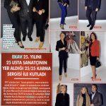 Klass Magazin (1) - 01.12.2016