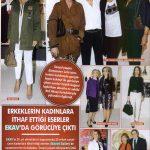Klass Magazin - 01.04.2017