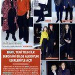 Klass Magazin - 01.02.2018